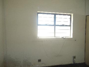 Alugar Casas / Comerciais em Sorocaba apenas R$ 1.000,00 - Foto 8
