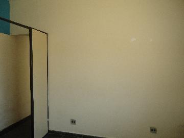 Alugar Casas / Comerciais em Sorocaba apenas R$ 1.000,00 - Foto 9