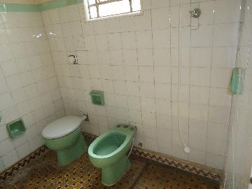 Alugar Casas / Comerciais em Sorocaba apenas R$ 1.000,00 - Foto 14