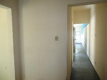 Alugar Casas / Comerciais em Sorocaba apenas R$ 1.000,00 - Foto 15