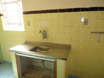Alugar Casas / Comerciais em Sorocaba apenas R$ 1.000,00 - Foto 16
