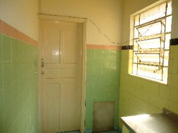 Alugar Casas / Comerciais em Sorocaba apenas R$ 1.000,00 - Foto 17