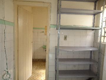 Alugar Casas / Comerciais em Sorocaba apenas R$ 1.000,00 - Foto 18