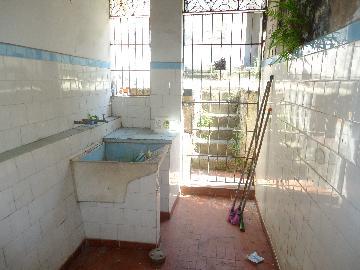 Alugar Casas / Comerciais em Sorocaba apenas R$ 1.000,00 - Foto 19