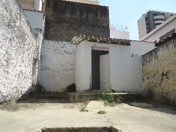 Alugar Casas / Comerciais em Sorocaba apenas R$ 1.000,00 - Foto 20