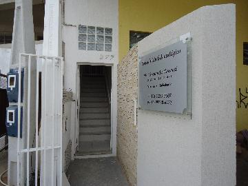 Sorocaba Vila Assis Sala Locacao R$ 2.000,00 Area construida 90.00m2