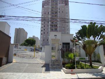 Sorocaba Jardim Piratininga Apartamento Locacao R$ 1.600,00 Condominio R$460,00 3 Dormitorios 2 Vagas