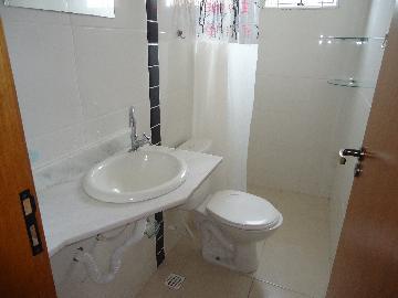 Alugar Apartamentos / Apto Padrão em Sorocaba apenas R$ 650,00 - Foto 4