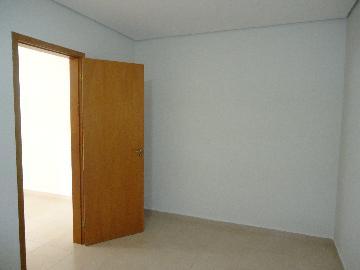 Alugar Apartamentos / Apto Padrão em Sorocaba apenas R$ 650,00 - Foto 7