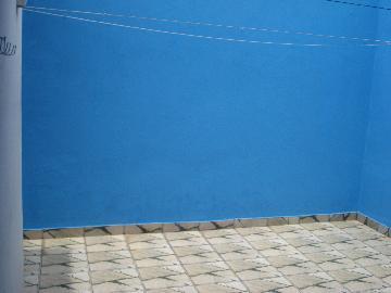 Alugar Casas / em Bairros em Sorocaba apenas R$ 950,00 - Foto 23