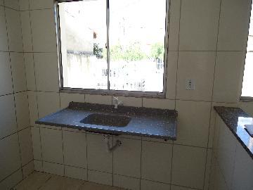Alugar Casas / em Bairros em Sorocaba apenas R$ 550,00 - Foto 9