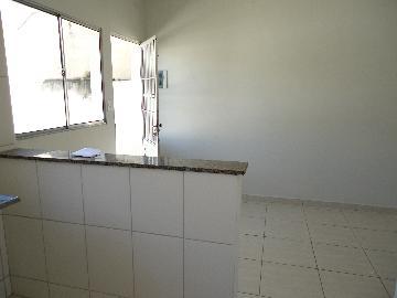 Alugar Casas / em Bairros em Sorocaba apenas R$ 550,00 - Foto 10