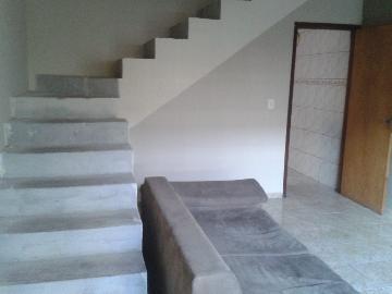 Alugar Casas / em Bairros em Sorocaba apenas R$ 1.450,00 - Foto 8
