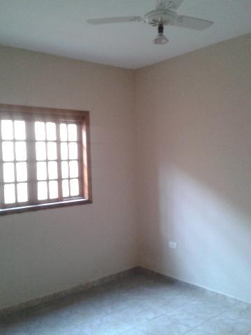 Alugar Casas / em Bairros em Sorocaba apenas R$ 1.450,00 - Foto 16
