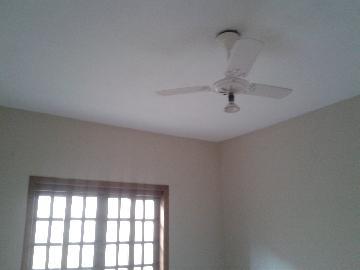 Alugar Casas / em Bairros em Sorocaba apenas R$ 1.450,00 - Foto 31