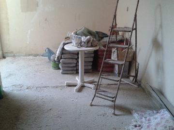 Alugar Casas / em Bairros em Sorocaba apenas R$ 1.450,00 - Foto 34