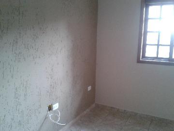 Alugar Casas / em Bairros em Sorocaba apenas R$ 1.450,00 - Foto 36