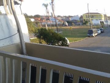 Alugar Casas / em Bairros em Sorocaba apenas R$ 1.450,00 - Foto 39