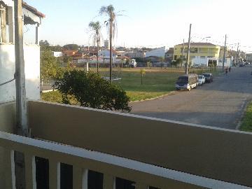 Alugar Casas / em Bairros em Sorocaba apenas R$ 1.450,00 - Foto 38