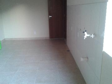 Alugar Casas / em Bairros em Sorocaba apenas R$ 1.450,00 - Foto 37