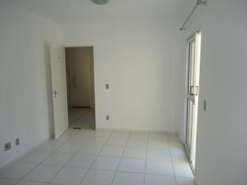 Alugar Apartamentos / Apto Padrão em Sorocaba apenas R$ 550,00 - Foto 3