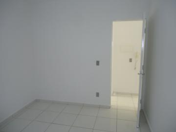 Alugar Apartamentos / Apto Padrão em Sorocaba apenas R$ 550,00 - Foto 6