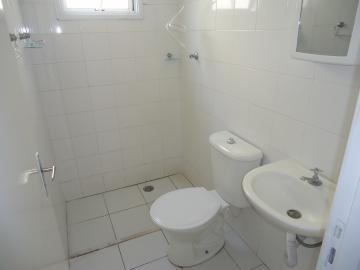 Alugar Apartamentos / Apto Padrão em Sorocaba apenas R$ 550,00 - Foto 7