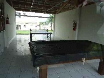 Alugar Apartamentos / Apto Padrão em Sorocaba apenas R$ 550,00 - Foto 21