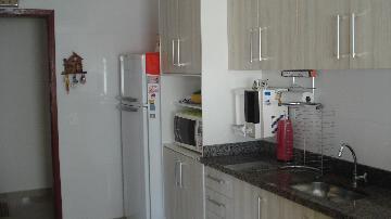 Comprar Apartamento / Padrão em Sorocaba R$ 430.000,00 - Foto 5