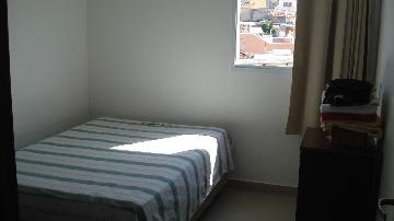 Comprar Apartamento / Padrão em Sorocaba R$ 430.000,00 - Foto 9