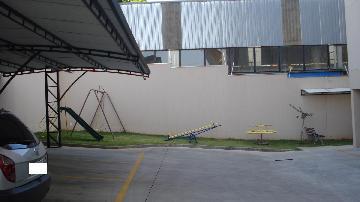 Comprar Apartamento / Padrão em Sorocaba R$ 430.000,00 - Foto 13