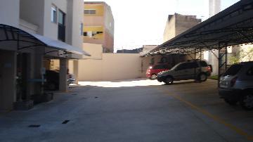 Comprar Apartamento / Padrão em Sorocaba R$ 430.000,00 - Foto 15