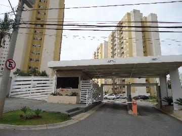 Alugar Apartamentos / Apto Padrão em Sorocaba. apenas R$ 1.500,00