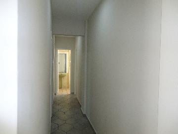 Alugar Apartamentos / Apto Padrão em Sorocaba apenas R$ 1.050,00 - Foto 4