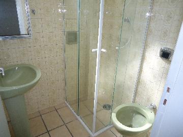 Alugar Apartamentos / Apto Padrão em Sorocaba apenas R$ 1.050,00 - Foto 10