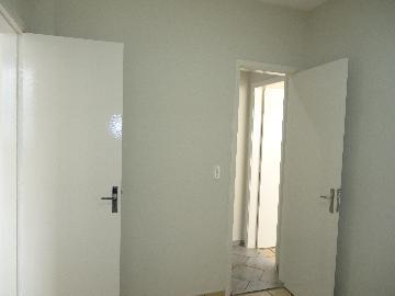 Alugar Apartamentos / Apto Padrão em Sorocaba apenas R$ 1.050,00 - Foto 12