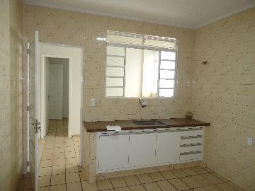 Alugar Apartamentos / Apto Padrão em Sorocaba apenas R$ 1.050,00 - Foto 14