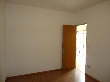 Alugar Apartamentos / Apto Padrão em Sorocaba apenas R$ 800,00 - Foto 10