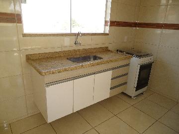 Alugar Apartamentos / Apto Padrão em Sorocaba apenas R$ 1.100,00 - Foto 14