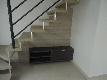 Comprar Casa / em Bairros em Sorocaba R$ 220.000,00 - Foto 12