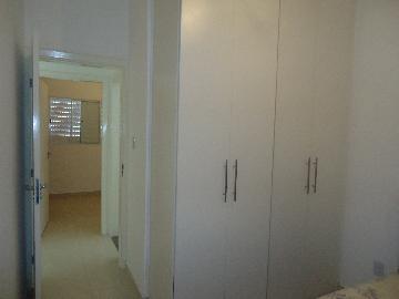 Comprar Casa / em Bairros em Sorocaba R$ 220.000,00 - Foto 15