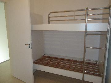 Comprar Casa / em Bairros em Sorocaba R$ 220.000,00 - Foto 18