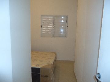 Comprar Casa / em Bairros em Sorocaba R$ 220.000,00 - Foto 19