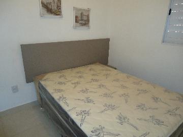 Comprar Casa / em Bairros em Sorocaba R$ 220.000,00 - Foto 20