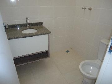 Comprar Casa / em Bairros em Sorocaba R$ 220.000,00 - Foto 21