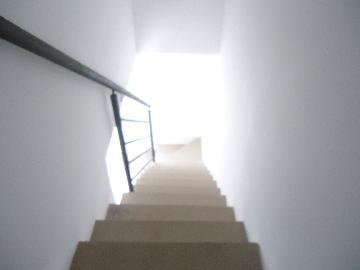 Comprar Casa / em Bairros em Sorocaba R$ 220.000,00 - Foto 22