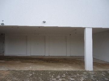 Comprar Casa / em Bairros em Sorocaba R$ 220.000,00 - Foto 23