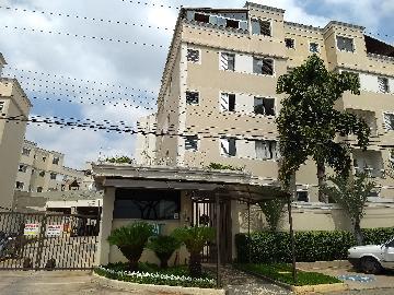 Alugar Apartamentos / Apto Padrão em Sorocaba. apenas R$ 1.200,00
