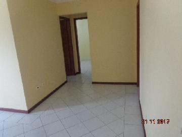 Alugar Apartamentos / Apto Padrão em Sorocaba apenas R$ 990,00 - Foto 4