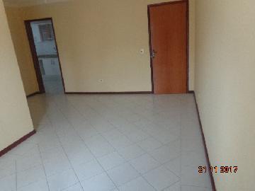 Alugar Apartamentos / Apto Padrão em Sorocaba apenas R$ 990,00 - Foto 5